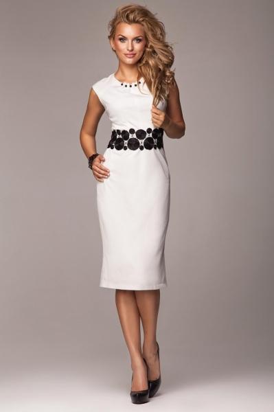 Koktejlové šaty - Svatební centrum Tina a67647dad0