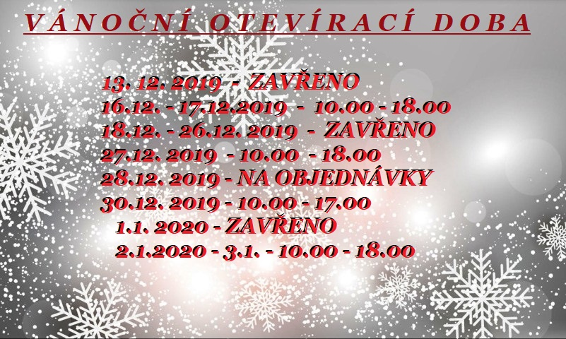 OTEVIRACKA2019